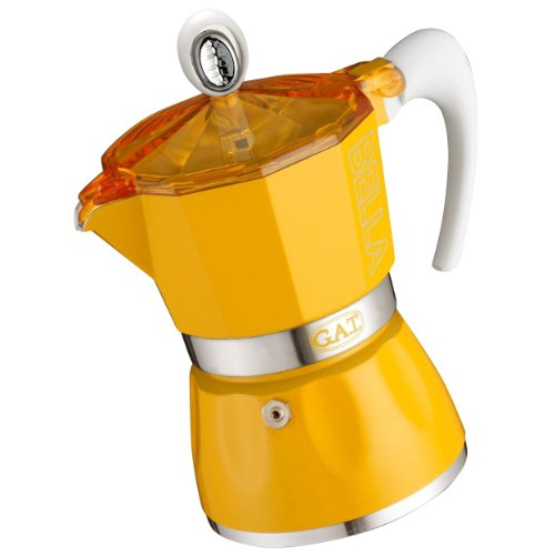gat-bella-6-cup-stove-top-traditional-italian-espresso-coffee-maker-pot-in-yellow