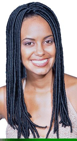 Dread-Loc-Braid-by-Janet-Collection