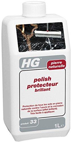 hg-polis-protecteur-brillant-pour-marbre-et-pierres-naturelles-n-33-1000-ml