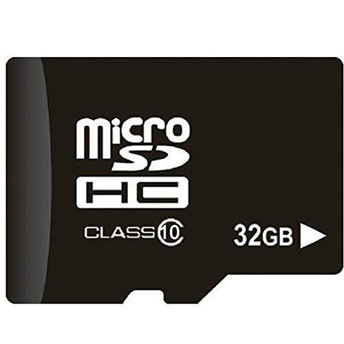 Purchase Class10 Sd Card High Speed Mobile Phone Memory Card Tf Card 32g