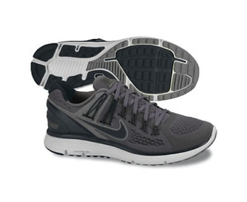 NIKE LunarEclipse+ 3 Men's Running Shoes