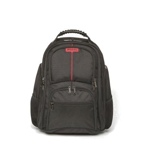 verbatim-48952-paris-sac-a-dos-pour-ordinateur-portable-17-noir