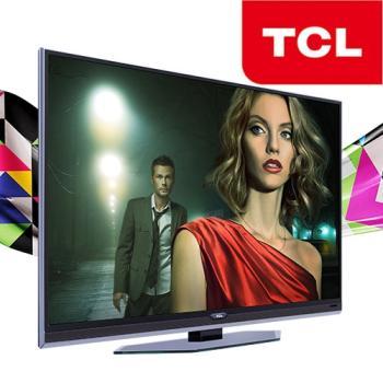 Sale: TCL 50FS5600 50-Inch 1080p 120Hz LED TV