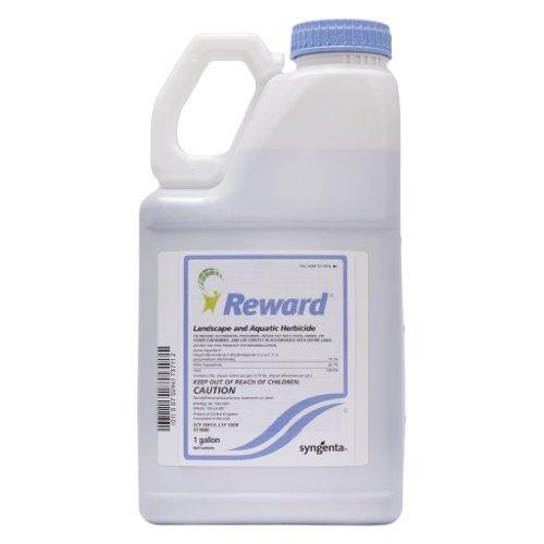 reward-herbicide-broad-spectrum-aquatic-by-reward