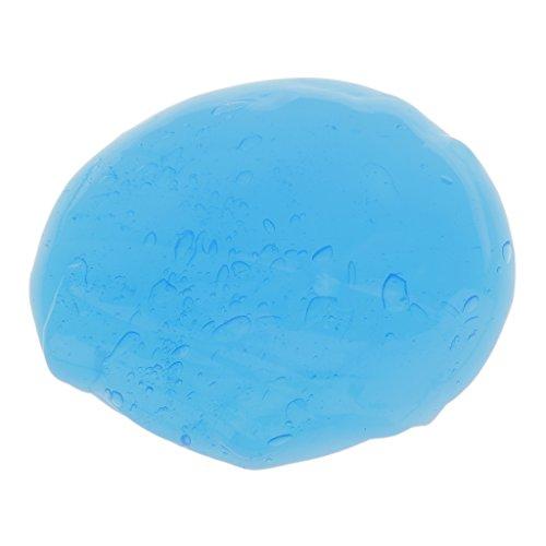 gel-magico-polvo-limpiador-para-coche-salpicadero-vidrio-ventilacion-ordenador-teclado-azul