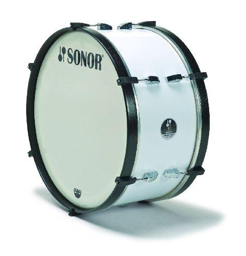 Sonor Comfort Line MC2410 CW · Große Trommel