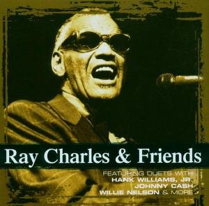 Ray Charles - Ray Charles Collection - Zortam Music