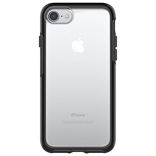 otterbox-symmetry-clear-funda-para-apple-next-gen-iphone-color-negro
