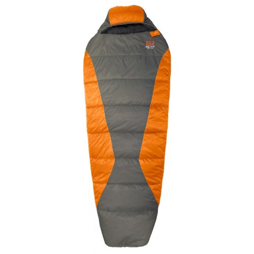 Bear Grylls Sleeping Bag 30F Degree (Men) – Thermolite Fiber