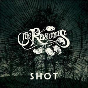 The Rasmus - Shot - Zortam Music
