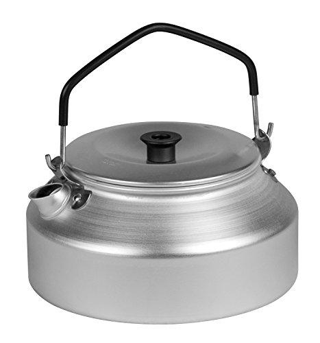 Trangia-Wasserkessel-09-L-fr-Trangia-Kocher-gro