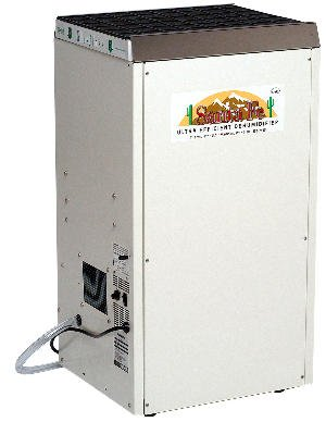 buy low price santa fe whole basement dehumidifiers b000bjn160 air