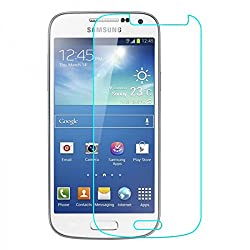 Tempered glass for samsung galaxy S4 mini