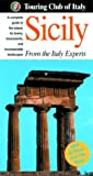 img - for Sicily: A Complete Guide to the Island, Its Towns, Monuments, and Incomparable Landscapes (Heritage Guides) book / textbook / text book