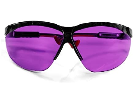Color Blindness Glasses