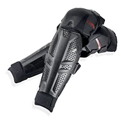 FOX Launch Knee/Shin Pad from FOX