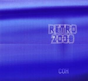 Retro-2038