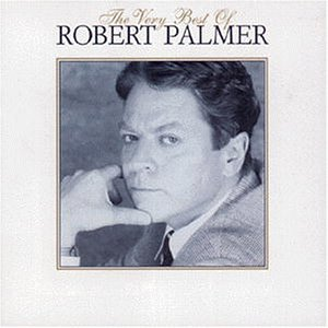 Robert Palmer - 100 Hits Mexico - Zortam Music