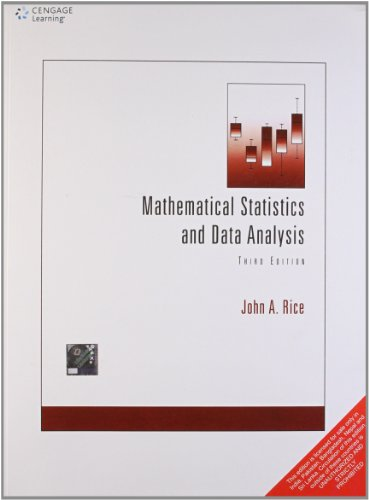 Online dating data analysis