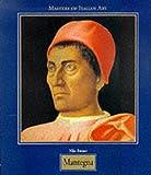 Mantegna (Masters of Italian Art)