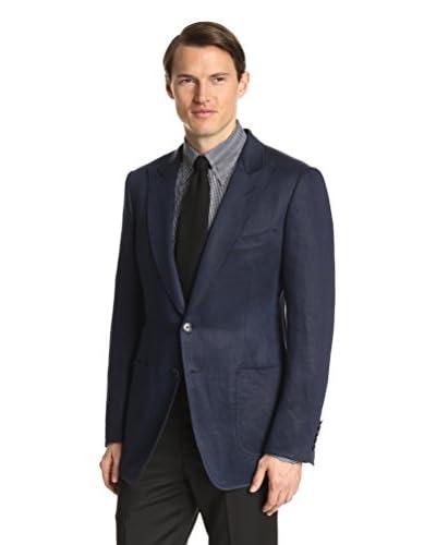 Tom Ford Men's 2-Button Jacket