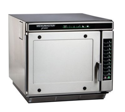 Menumaster Mce14 2700W Commercial Microwave Oven With Touch Pad, 240V/1Ph, Each