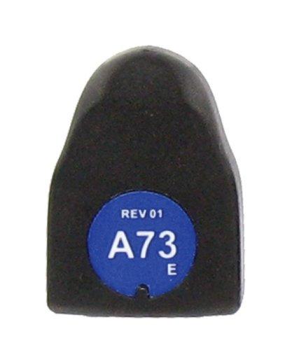 iGo Power Tip A73 for Plantronics Bluetooth Headsets