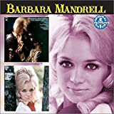 The Midnight Oil/Treat Him Rightby Barbara Mandrell