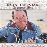 Roy Clark - Greatest Hits [Varese]