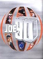 Joe 90: Complete Series (Box Set) [DVD] [1968]