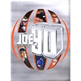 Joe 90: Complete Series (Box Set) [DVD] [1968]by Len Jones