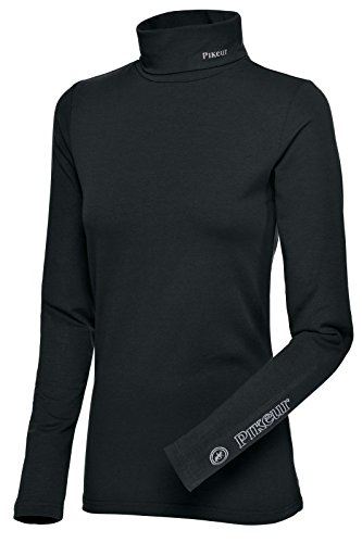 pikeur-sina-womens-long-sleeved-roll-neck-black-extra-large