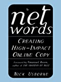 img - for Net Words : Creating High-Impact Online Copy book / textbook / text book