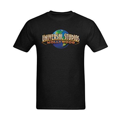 michaner-walosde-mens-universal-studios-hollywood-logo-tshirt-xxx-large