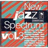 New Jazz Spectrum Vol.3