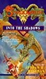 Into the Shadows (Shadowrun, No. 7)