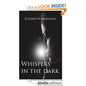 Whispers In The Dark (Highland Secret Series)