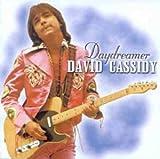 David Cassidy Daydreamer