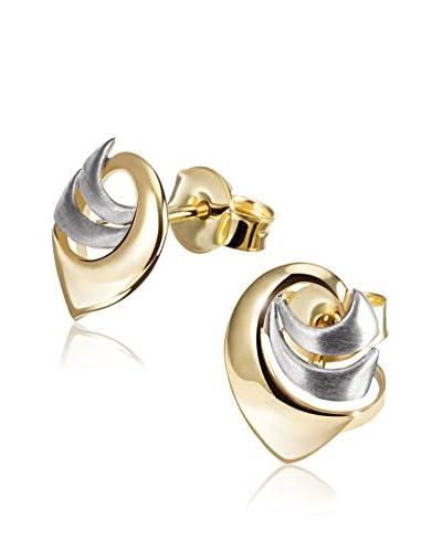 Goldmaid Ohrringe  gold