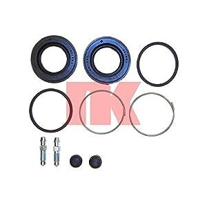 NK 8847002 Repair Kit, Brake Calliper