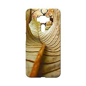 G-STAR Designer Printed Back case cover for Lenovo Zuk Z1 - G0145