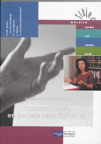 sociale-vaardigheden-302-communicatie-en-sociale-vaardigheden-traject-welzijn