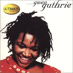 Gwen Guthrie - This Is The Sound Of...Soul - Zortam Music