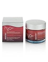 H2O Plus Aquafirm+ Micro-Collagen Moisturiser 50ml