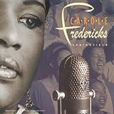 echange, troc Carole Fredericks - Springsfield