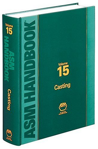 asm-handbook-volume-15-casting