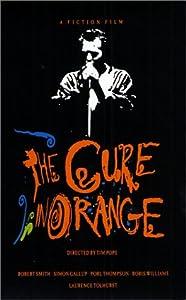 In Orange [VHS]