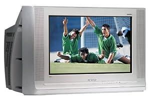 "Samsung TXN2668WHF 26"" Widescreen DynaFlat HDTV TV/Monitor"