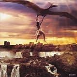 MARVELOUS〈HYBRID/SUPER AUDIO CD〉