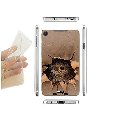 caselabdesigns-soft-cover-gehause-animaletto-buco-fur-asus-google-nexus-7-tpu-body-in-schutz-shock-s